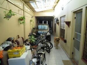Casa 2011 095