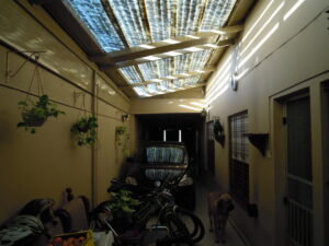 Casa 2011 096