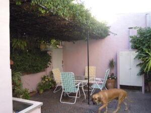 Casa 2011 097