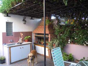 Casa 2011 098