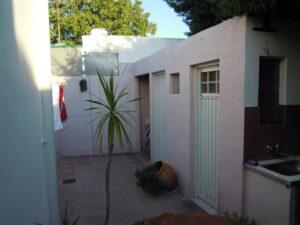 Casa 2011 099