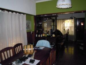 Casa 2011 101