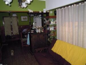Casa 2011 102