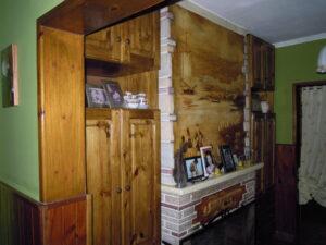 Casa 2011 103