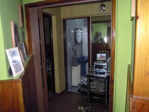 Casa 2011 106