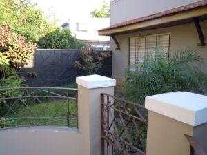 Casa 2011 107