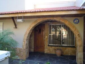 Casa 2011 108
