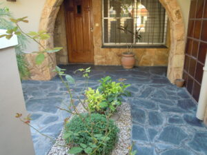 Casa 2011 109